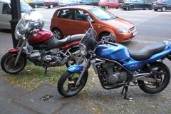 motorrad_fuehrerschein_berlin-20-800-600-80