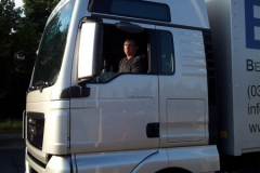 Kraftfahrer_Ausbildung-6-800-600-80