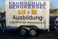 anhaenger-34-800-600-80